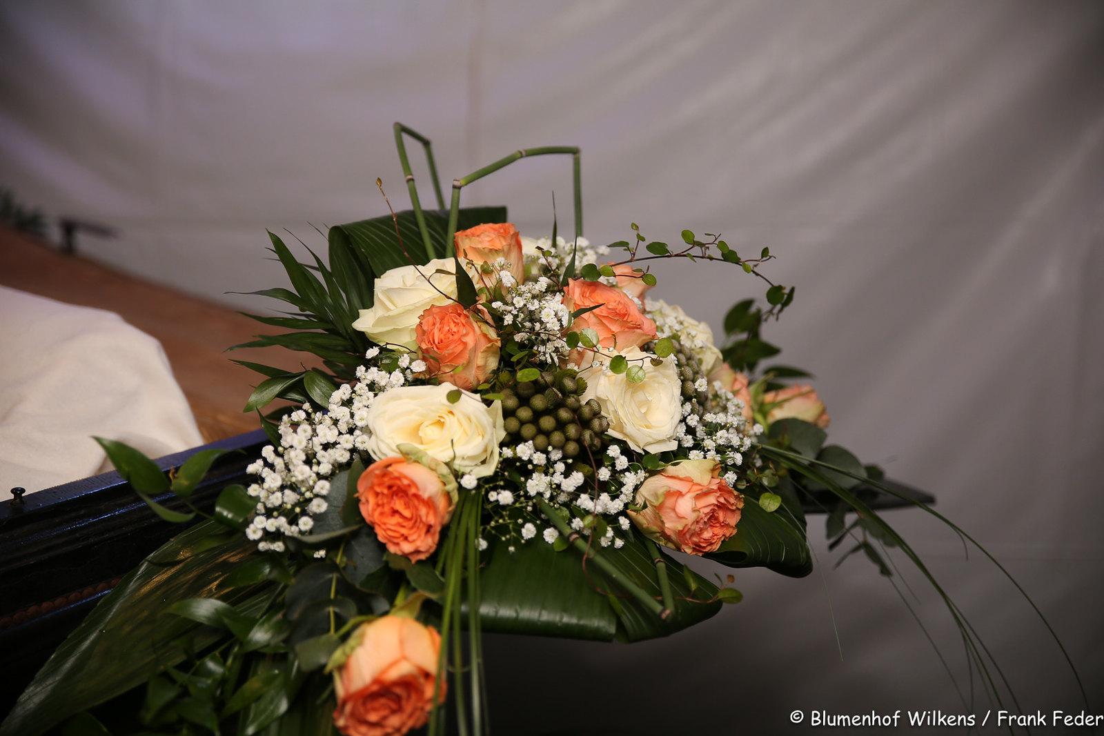 Hochzeitsgestecke 2020 03 06 0003