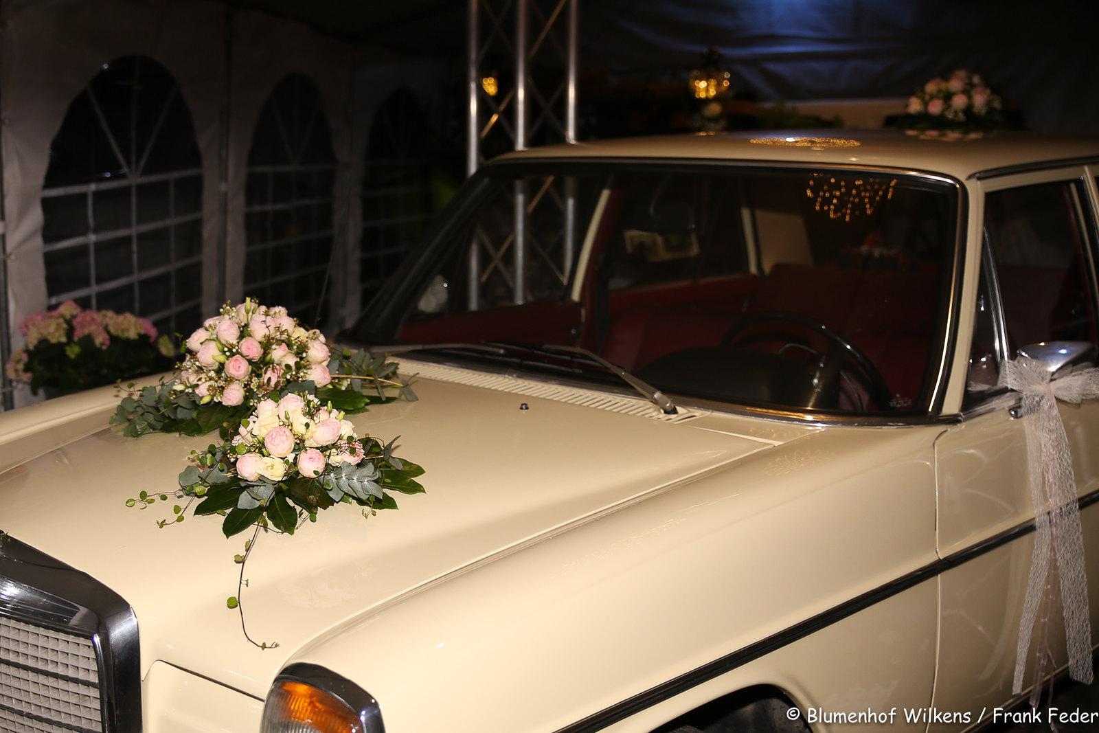 Hochzeitsgestecke 2020 03 06 0002