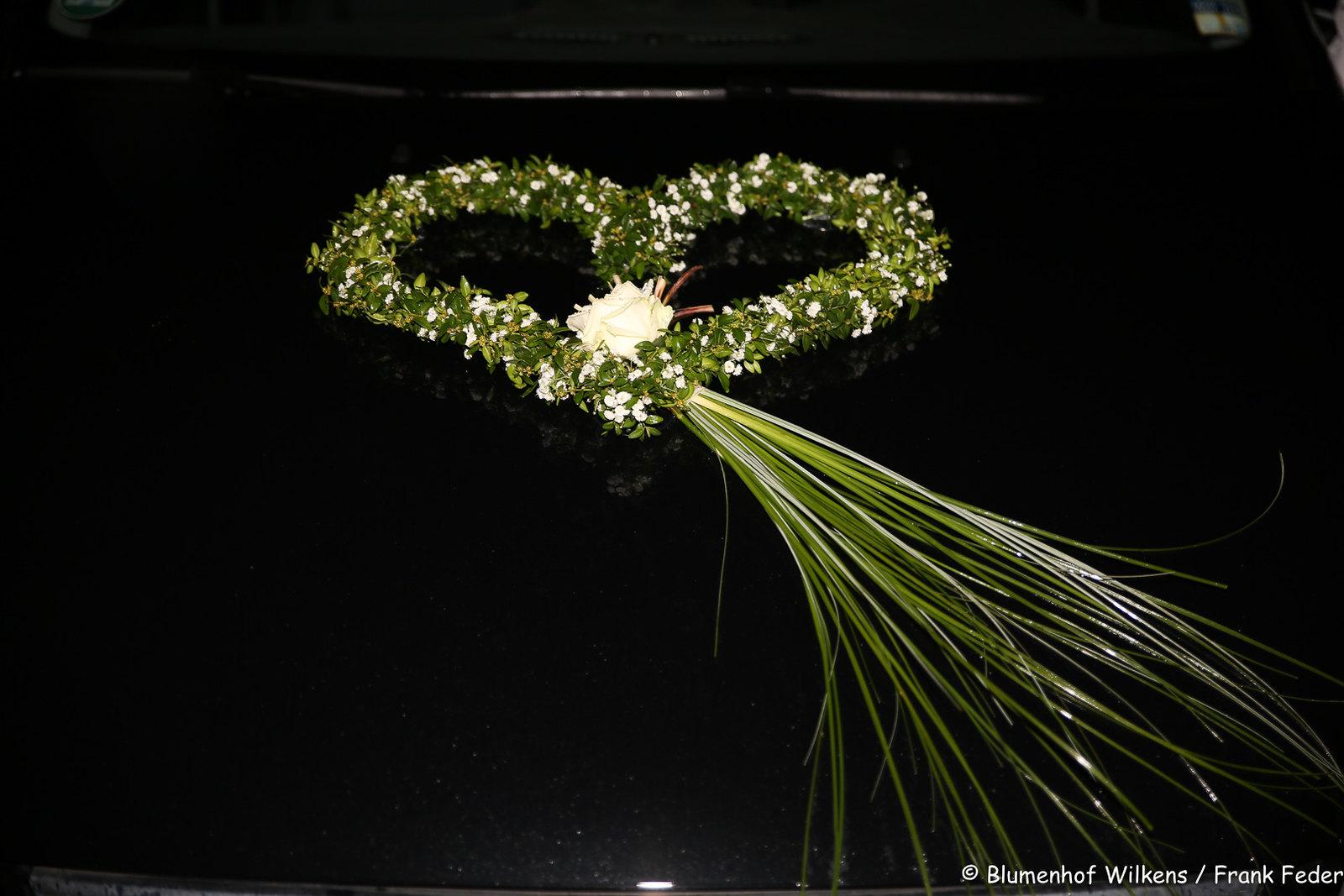 Hochzeitsgestecke 2020 03 06 0001