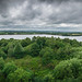 Anglezarke Viewpoint #2, Rivington, Lancashire, North West England