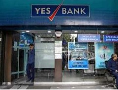 Yes Bank Crisis: Greed to Collect Rs 1000 cr More Led to Rana's Arrest