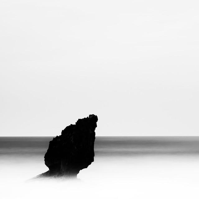 Soledad / Loneliness
