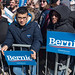 #Bernie2020 Rally in Chicago