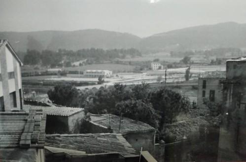 Vilanova del Camí 3