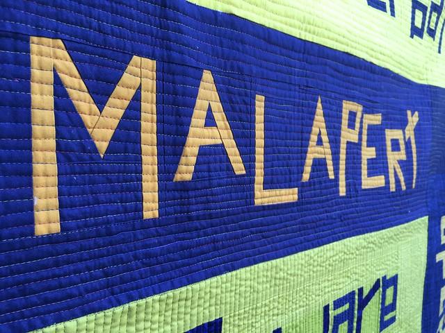 Malapert