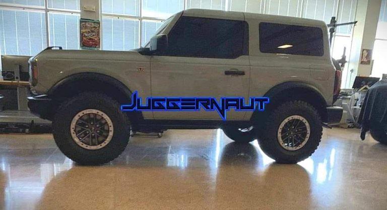 Ford-Bronco-Sport (2)