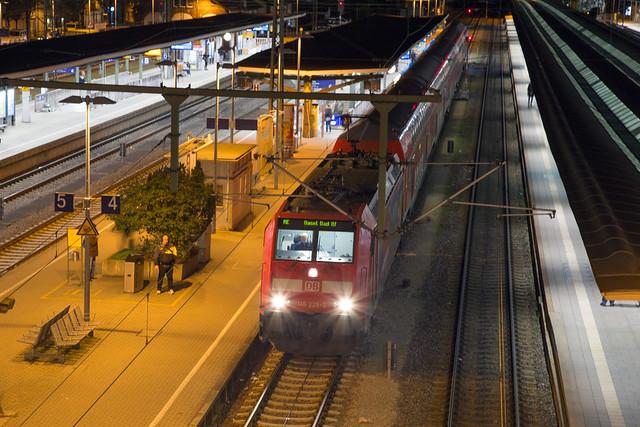 DB 146 229 Freiburg (Breisgau)