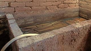 Papyrus1-17