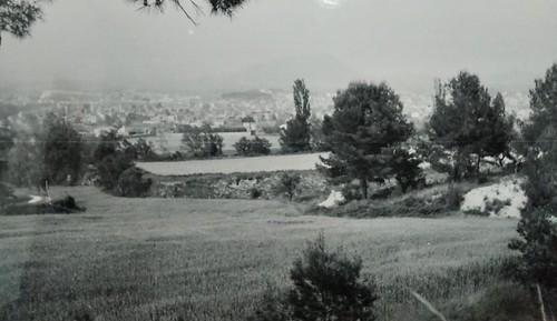 Vilanova del Camí 1