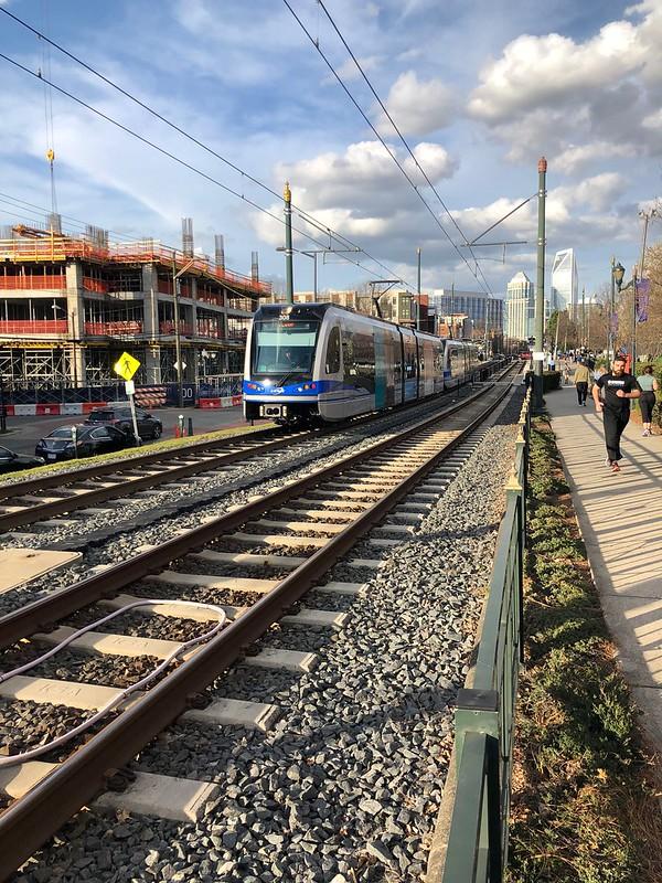 20200310_rail_trail