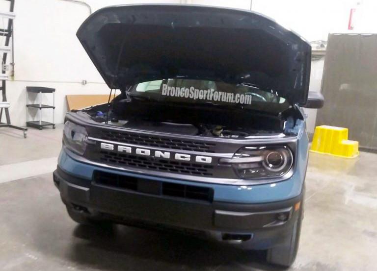 Ford-Bronco-Sport (4)