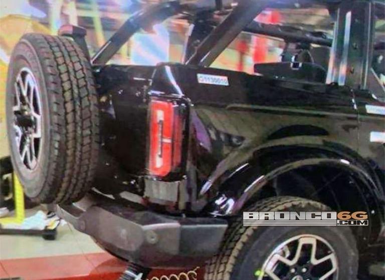 Ford-Bronco-Sport (3)