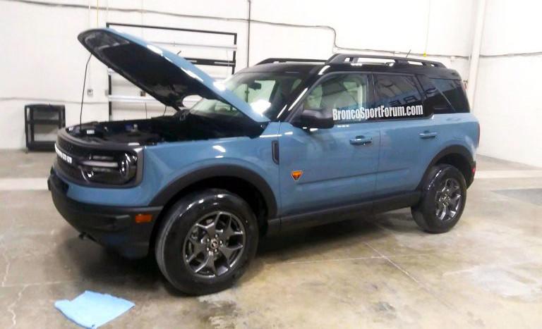 Ford-Bronco-Sport (1)