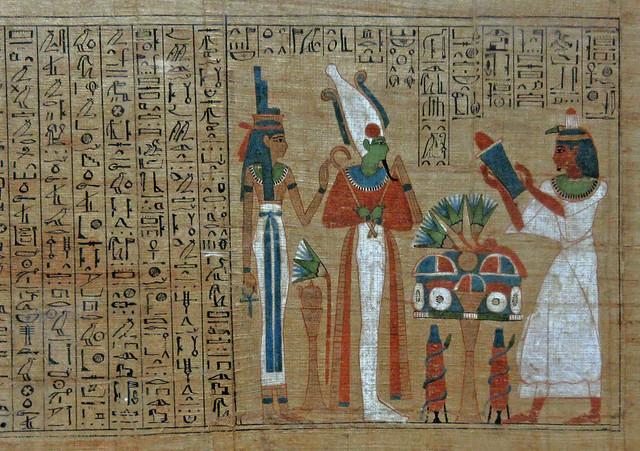 Papyrus1-04