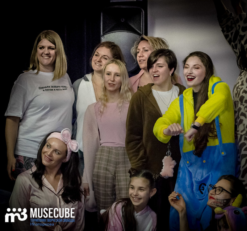 7.03.20 пижамная вечеринка муз школы (112 из 131)