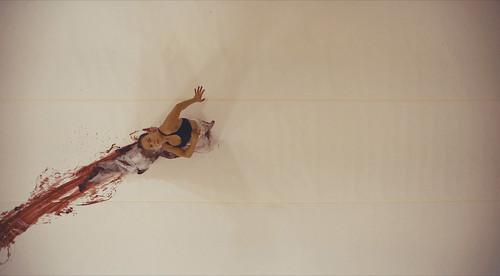 映画『衝動―世界で唯一のダンサオーラ』