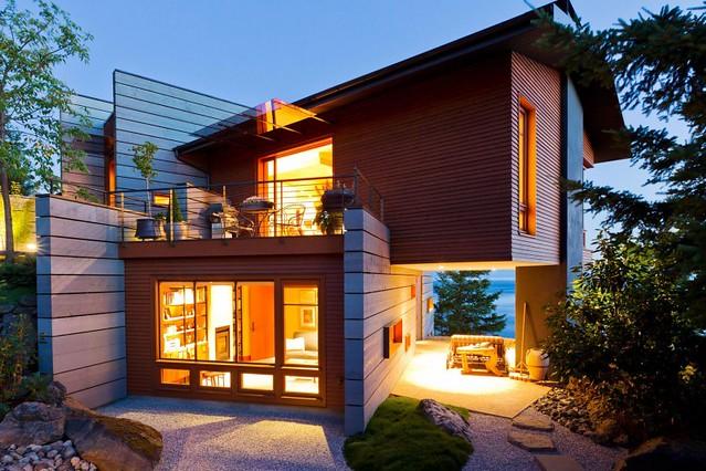 mau-nha-lap-ghep-khung-thep-tien-che-5S Architect (3)