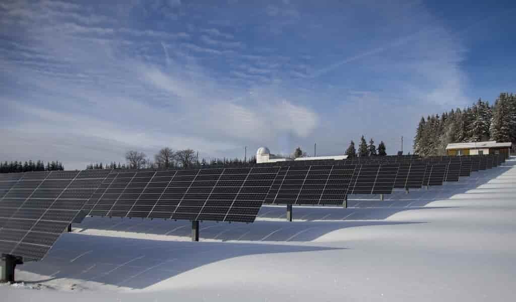 des-cellules-solaires-ultrafines-efficaces-et-durables