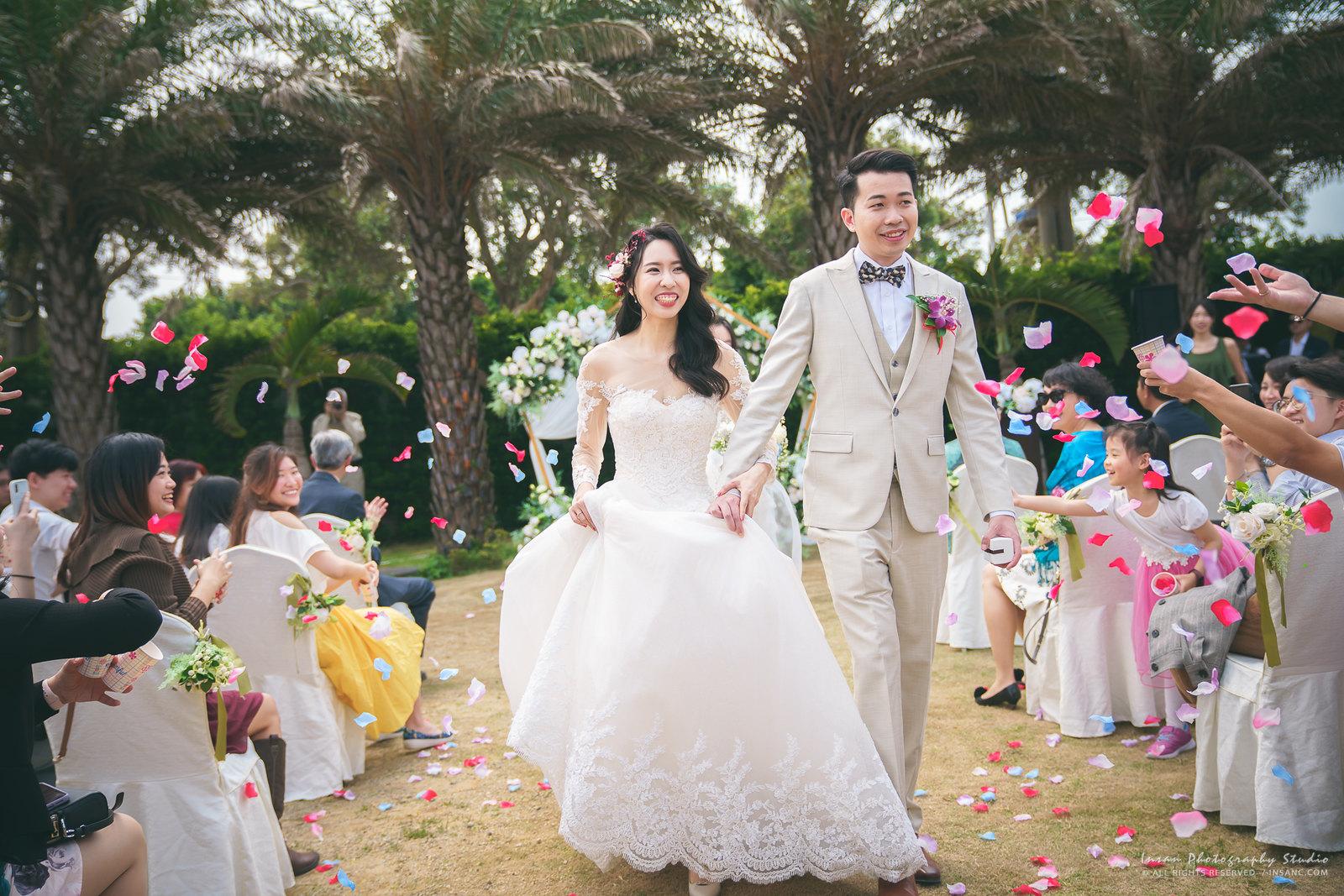 婚攝英聖港南艾茉爾婚禮記錄WED200308P_02
