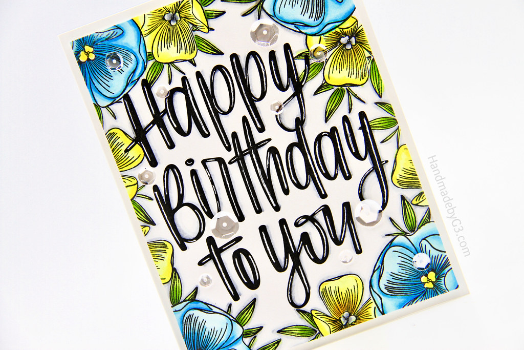 HB2U card closeup1