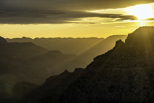 grandcanyon nikon arizonahighways allofarizonaphotography arizonapassages arizona nationalparks