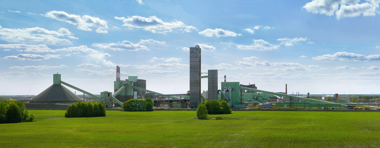 SLK Cement подписала Соглашение о сотрудничестве в сфере производства и использования альтернативного топлива