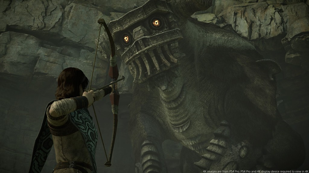 49643006003 627f7b6565 b - Shadow of the Colossus – Warum das Remake so fesselnd ist