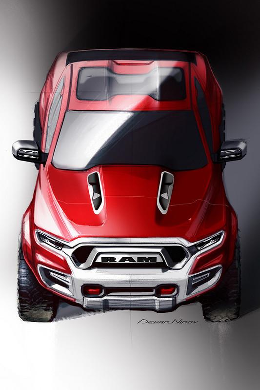 FCA-Drive-for-Design-Contest-7