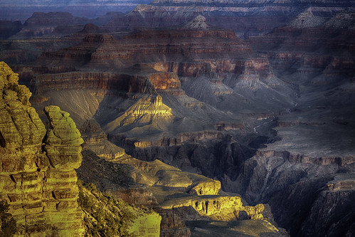 grandcanyon nikon arizonahighways allofarizonaphotography arizonapassages arizona nationalparks 1000views