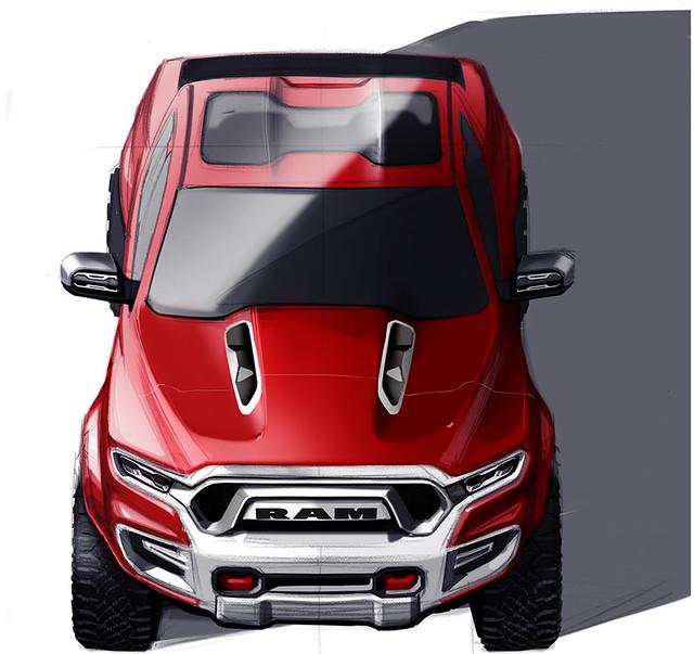 FCA-Drive-for-Design-Contest-23