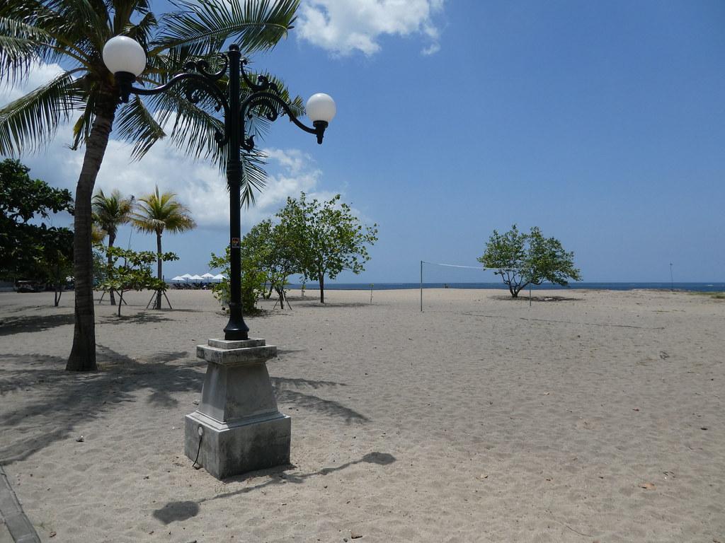 Kuta, Bali
