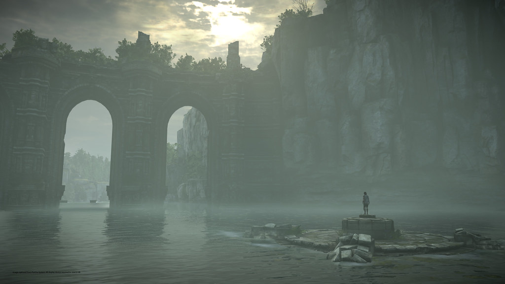 49643540546 88a643c7d5 b - Shadow of the Colossus – Warum das Remake so fesselnd ist