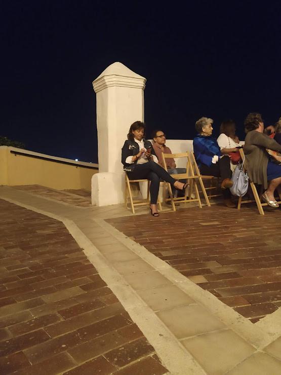 (2019-06-21) Serenata Los Marchosos - José Vicente Romero Ripoll (06)