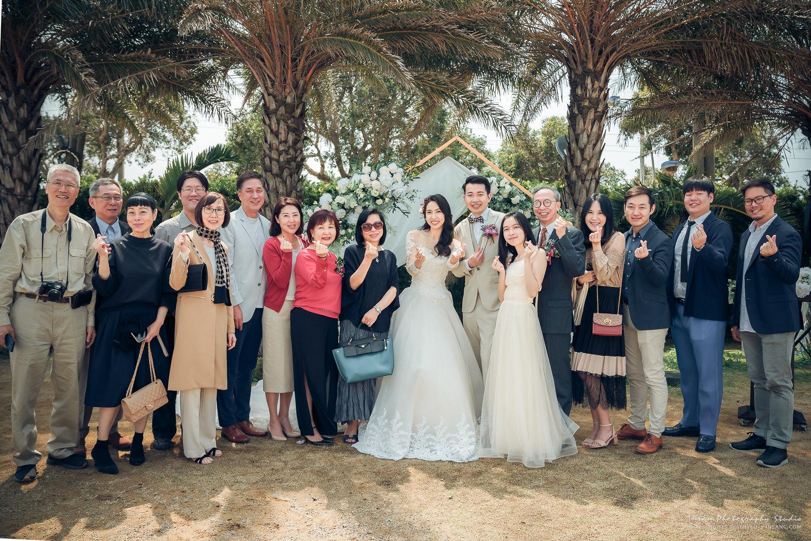 婚攝英聖港南艾茉爾婚禮記錄WED200308P_04