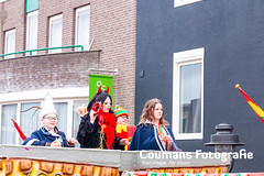 CCH Grote optocht 2020-051