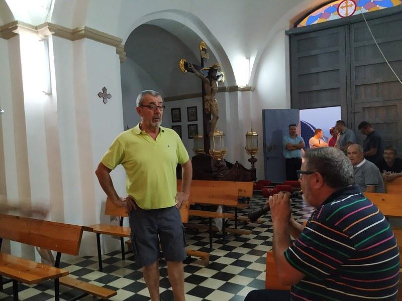 (2019-06-26) Preparativos Imagen - José Vicente Romero Ripoll (03)