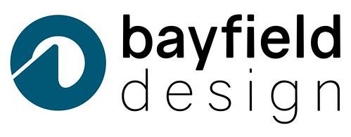 BD_Logo_RGB