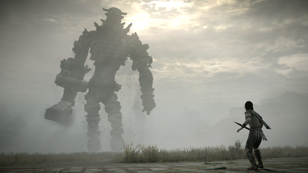 49643808807 553cb191ff b - Shadow of the Colossus – Warum das Remake so fesselnd ist