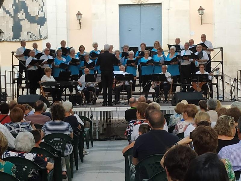 (2019-07-05) Concierto Rondalla CEAM - José Vicente Romero Ripoll (08)