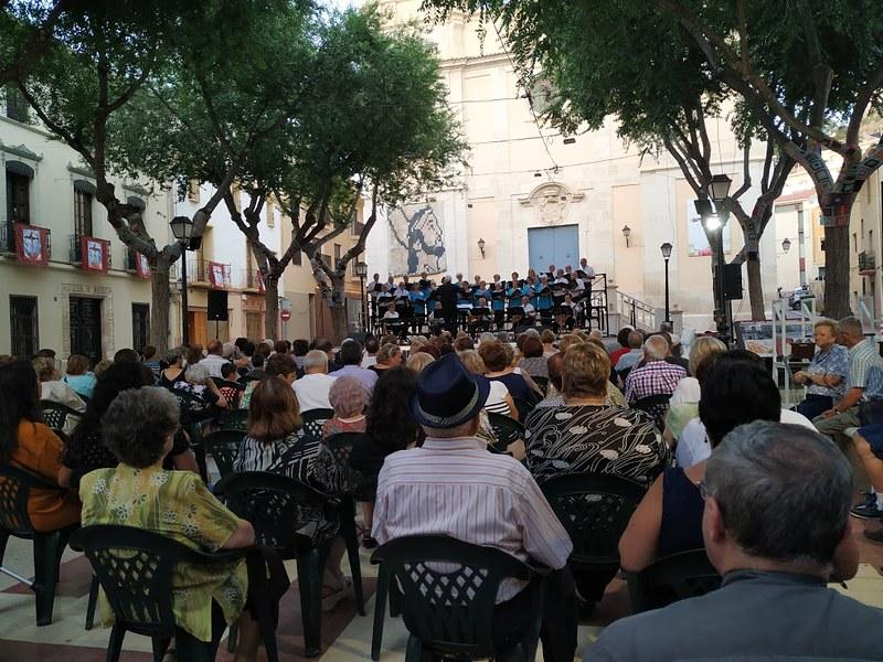 (2019-07-05) Concierto Rondalla CEAM - José Vicente Romero Ripoll (06)