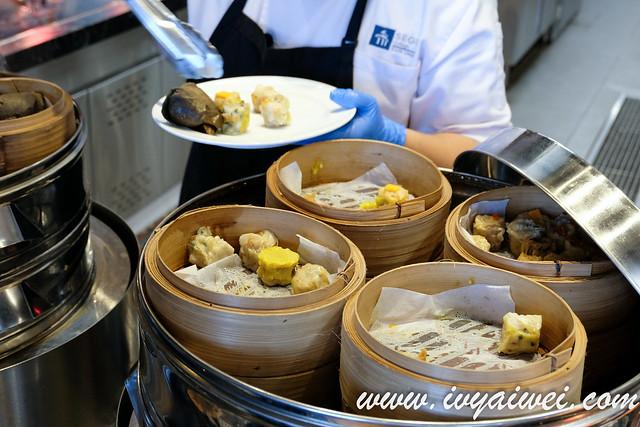 joy lok sunday brunch four points chinatown (23)