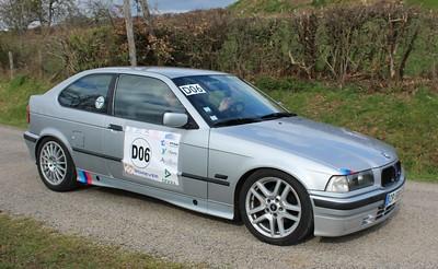 41è Rallye de l'Avallonnais 49643919658_de82083858_w
