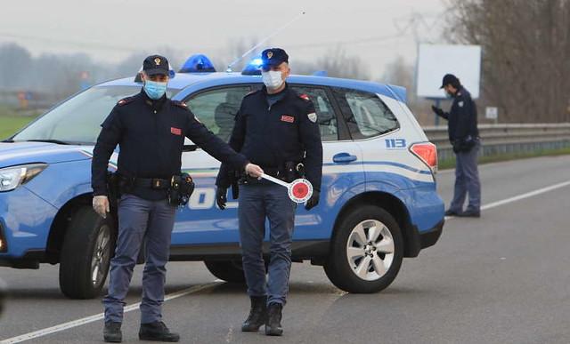 coronavirus-controlli-polizia