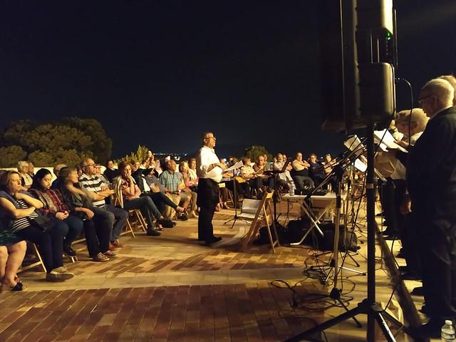 (2019-06-21) Serenata Los Marchosos - José Vicente Romero Ripoll (13)