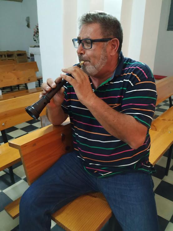 (2019-06-26) Preparativos Imagen - José Vicente Romero Ripoll (02)