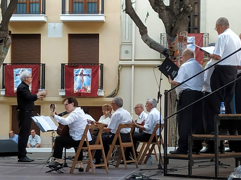(2019-07-05) Concierto Rondalla CEAM - José Vicente Romero Ripoll (03)
