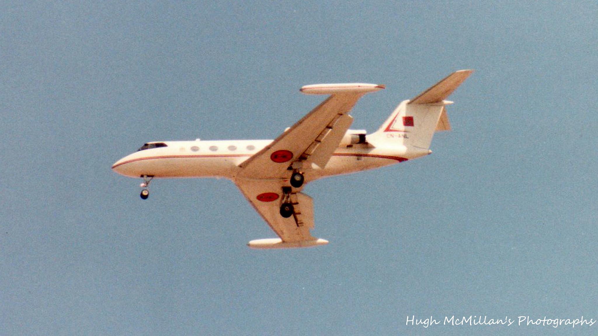 FRA: Photos anciens avions des FRA - Page 13 49644367308_63bba6445d_k