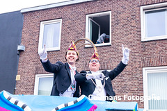 CCH Grote optocht 2020-148
