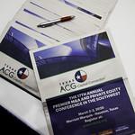 ACG CapConnection