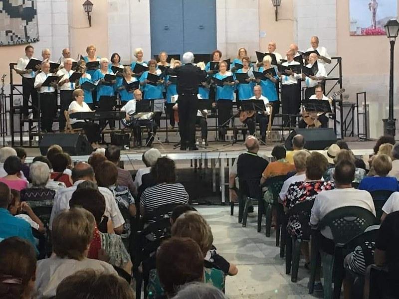 (2020-07-05) Concierto CEAM - Alcaldía (0)